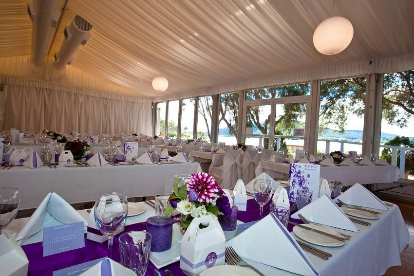 Weddings at yacht club canberra southern cross club weddings at yacht club junglespirit Choice Image