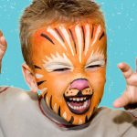 Face Painting_Featured Image