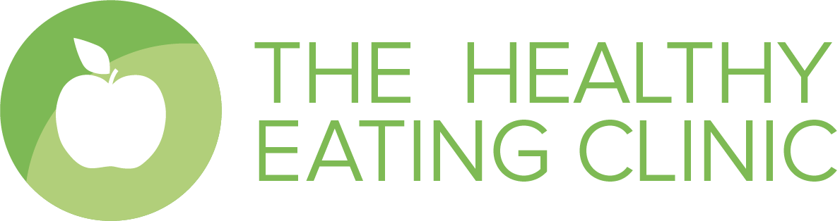 The Healthy Eating Clinic